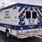 Huron Valley Ambulance