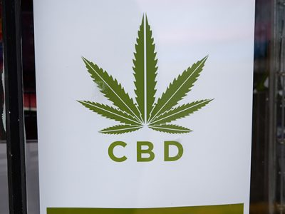 CBD – So Many Questions, So Few Answers