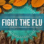 flight the flu