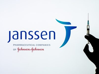 What You Need to Know about the Janssen COVID-19 Vaccine