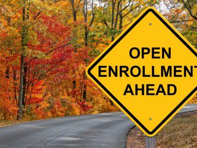 Take Advantage of Marketplace and Medicare Open Enrollment!